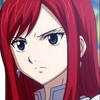 Vizard Corps: A new Beginning? (IMPORTANT PRELUDE) Erza