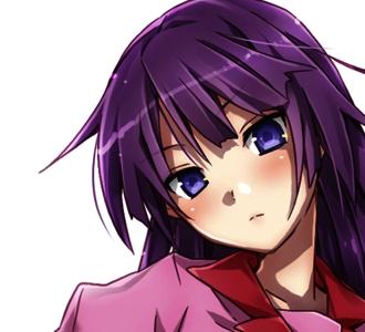 First Day of Shinigami-hood SolasHeader