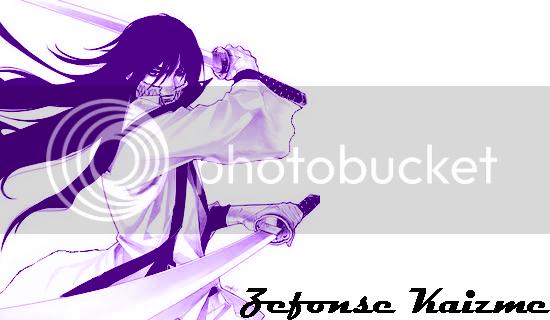 Raiki Header request~ Zefonse