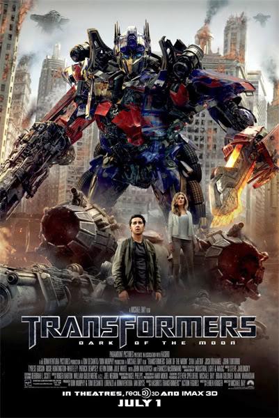 Transformers 3: Dark Of The Moon (2011) 0f9f6ceb