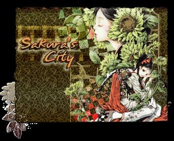 Sakura's City Dreambanner-1