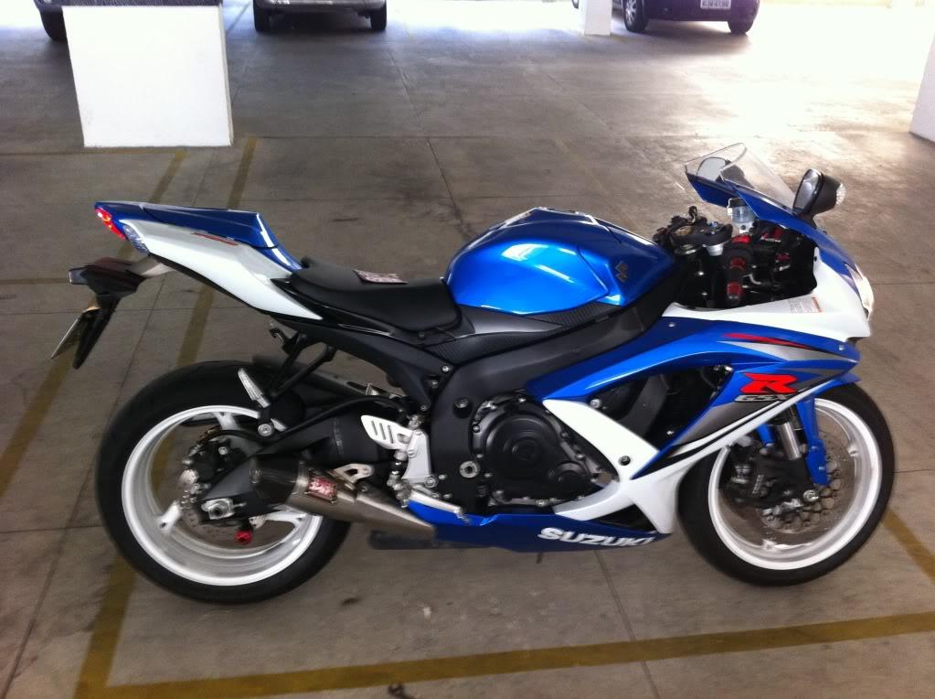 Me apresentando SRAD 750 2011(UP com atraso) IMG_1659