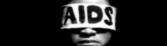 We don't belong Aids_zps5f623b61
