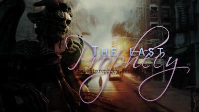 The Last Prophecy {#} Afiliación Élite {CONFIRMADA} Thelastprophecyafiliacion