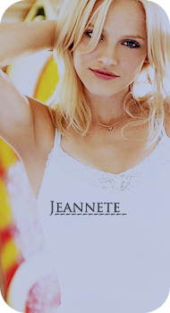 Jeannete H. Schwarz