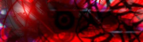my fail attempt at a banner Untitled-1