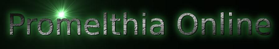 Promelthia