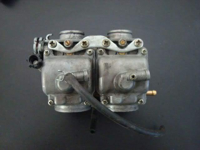 Manual Carburador de la pata 250 Motomel_Carburador_04