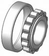 PARTES - Rulemanes (Descripcion y caracteristicas) Bearing_cilinderroller
