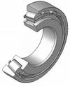 PARTES - Rulemanes (Descripcion y caracteristicas) Bearing_taperedroller