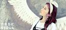 [ROL] Magic Seoul A5