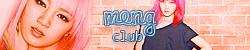 Codes/Firmas del Club<3. Jdfkm