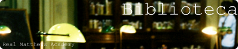 {Biblioteca