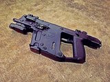 Let's see some pics of your KRISS Vector - Page 5 Th_null_zps04da39fc