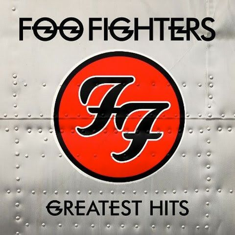 ☆ Foo Fighters - Greatest Hits  ☆ Foo_fighters_greatest_hits