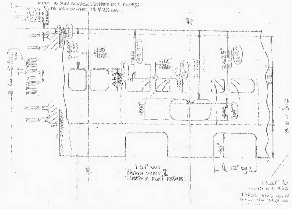 midlands Centre - Page 6 DBEngScan1_zps532debcf