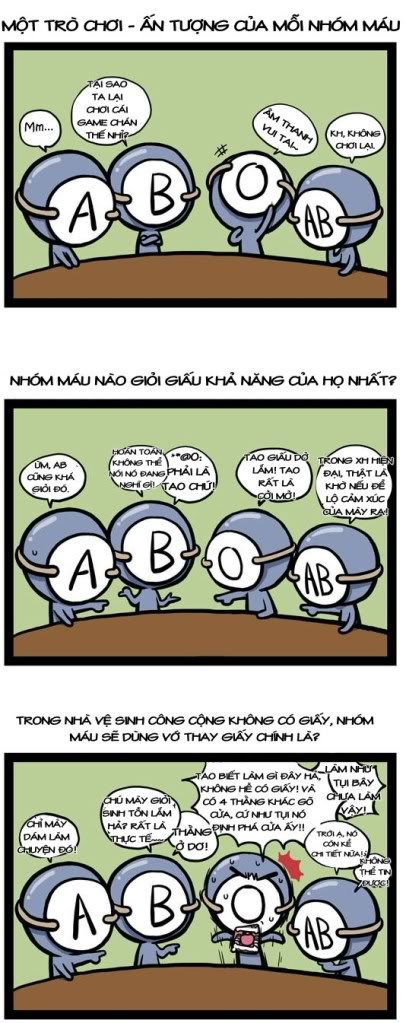 Bí mật các nhóm máu 026impressions-1-2