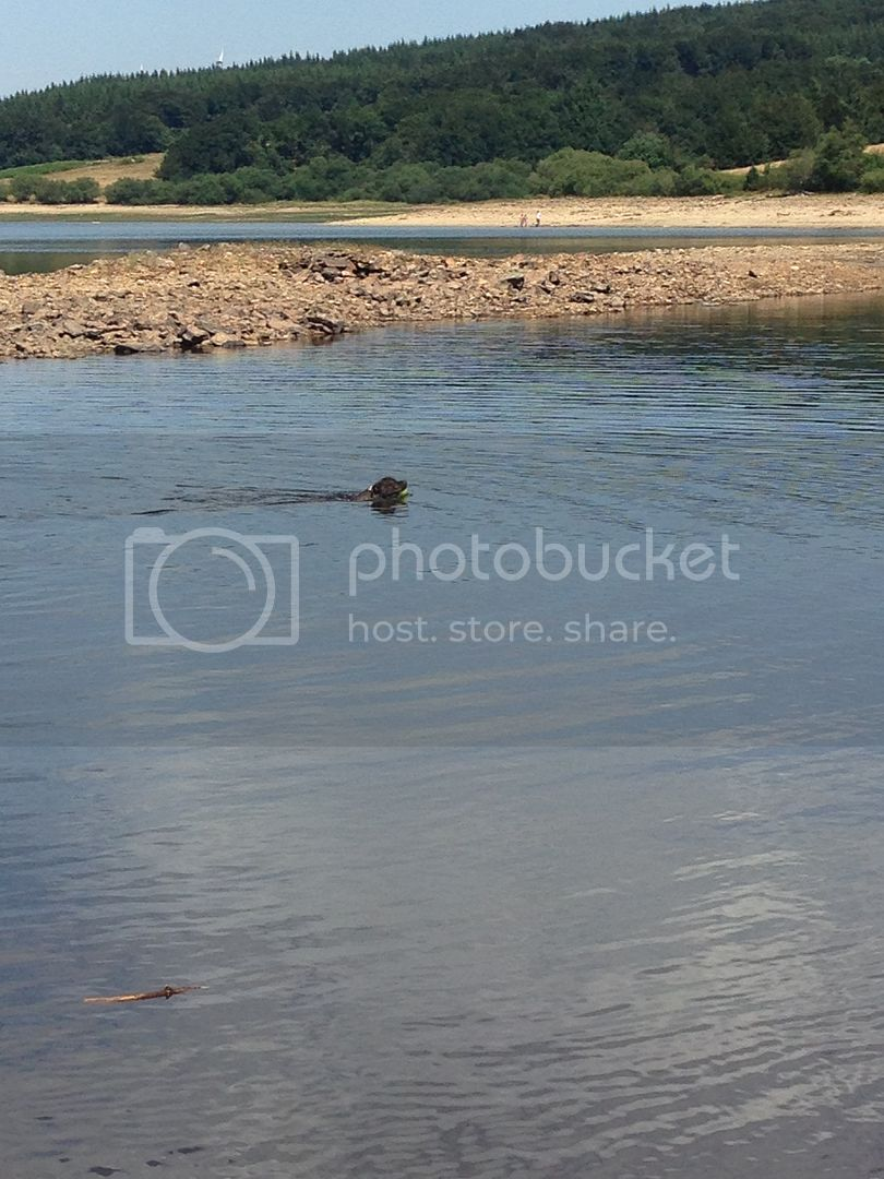 few of dave having a paddle  pics (heavy) 125_zpsmcxadsnp