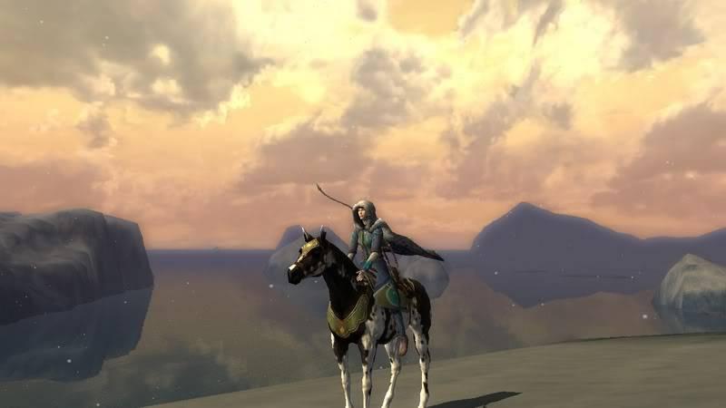 In-Game Screenshots ScreenShot00030