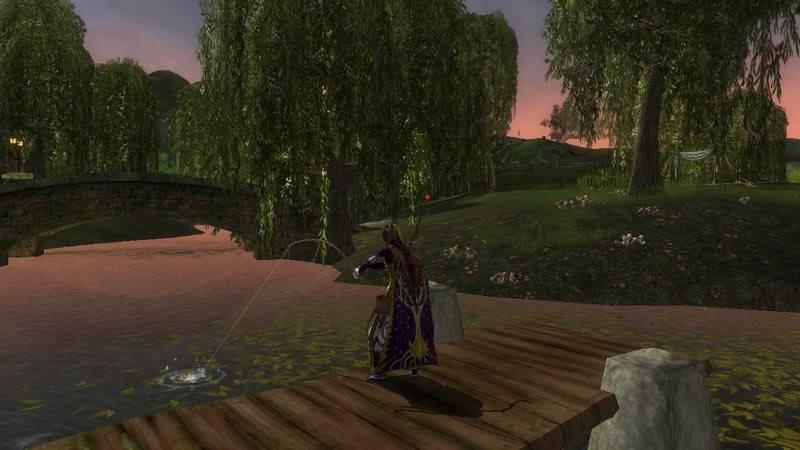 In-Game Screenshots ScreenShot00042