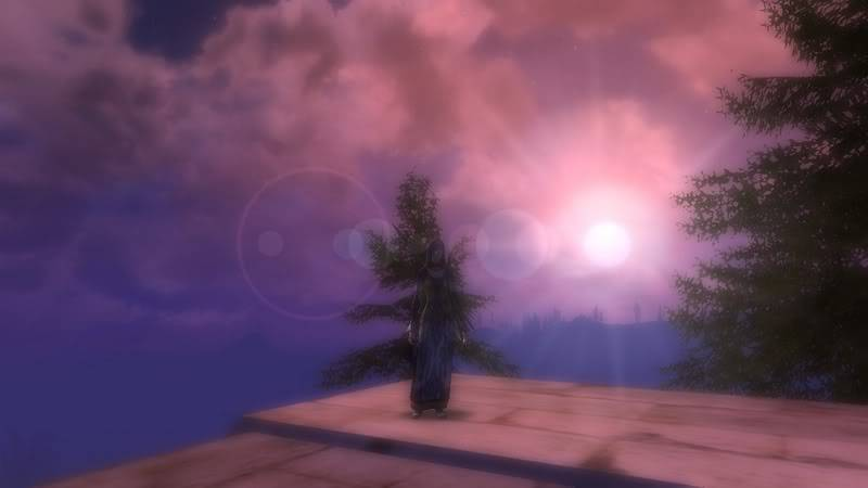 In-Game Screenshots ScreenShot00057