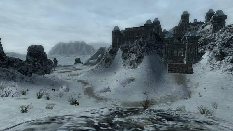 In-Game Screenshots ScreenShot00264