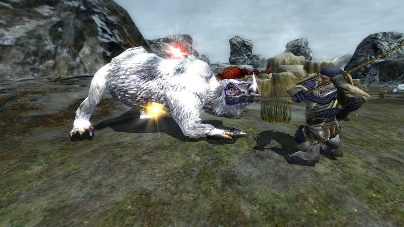 In-Game Screenshots ScreenShot00272