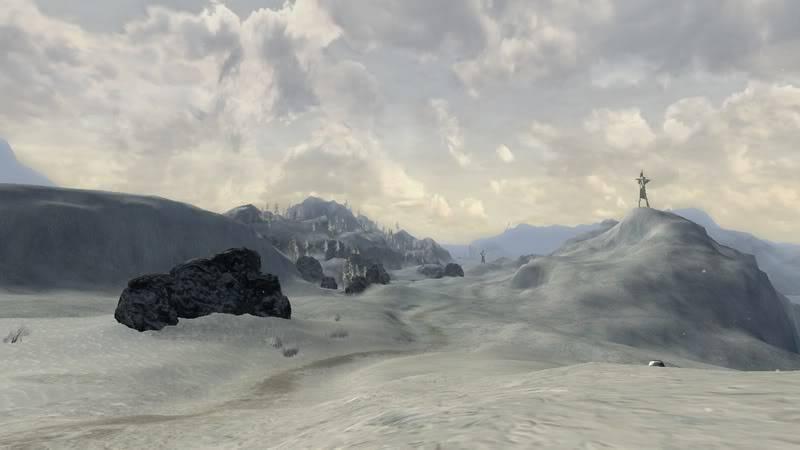 In-Game Screenshots ScreenShot00281