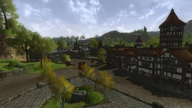 In-Game Screenshots ScreenShot00283