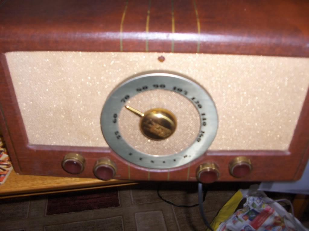 Zenith H661R Cobra-matic Radio-Phono HPIM1665_zps2499a77e