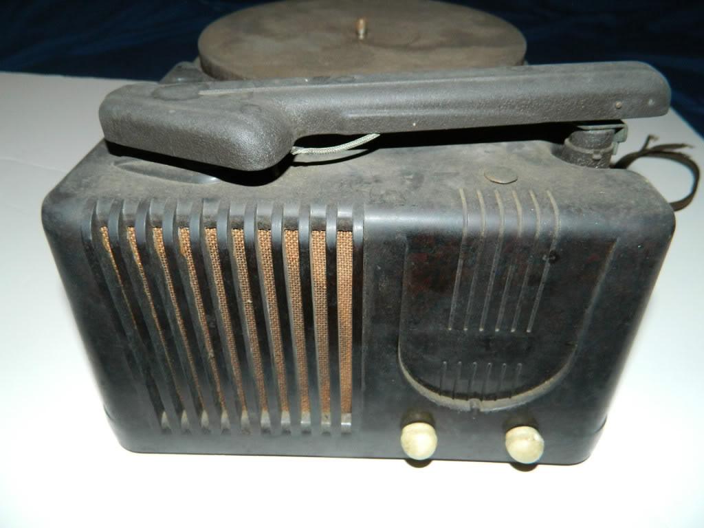 Motorola 85F21  KGrHqJHJE0FEUv3R8DqBRHC1JocB60_57_zps9f46262a