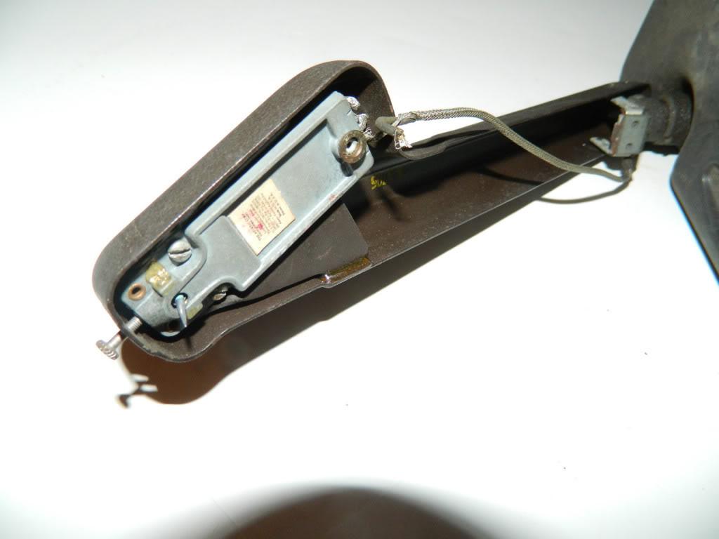 Motorola 85F21  KGrHqJHJEkFEMHlruOBRHC1O1Bng60_57_zps4ca57ec9