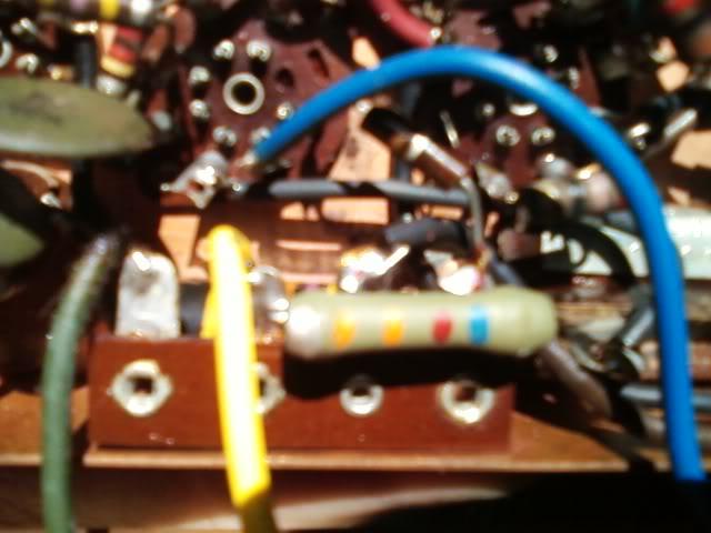 webcor model 1138-1 Concerto Photo0035