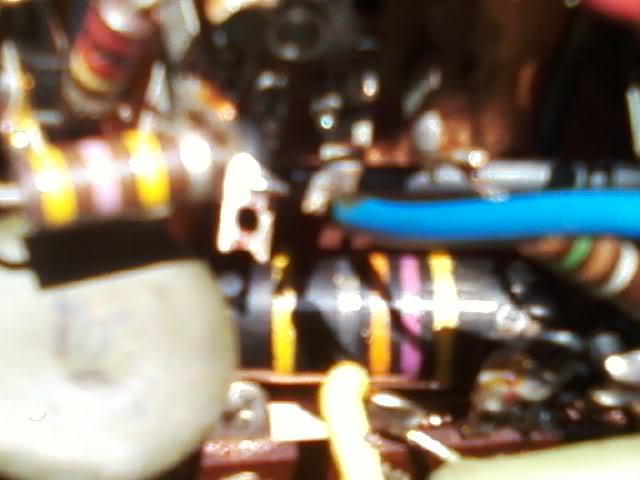 webcor model 1138-1 Concerto Photo0037