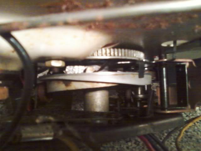 webcor model 1138-1 Concerto Photo0040