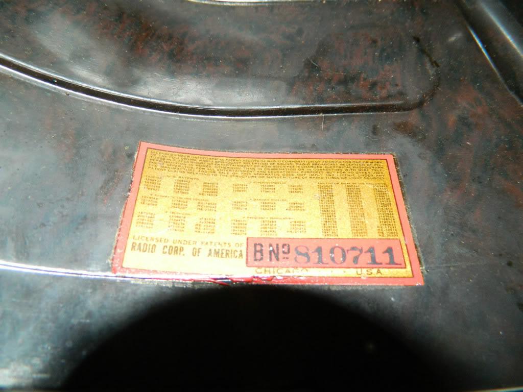 RCA KWU78 T2eC16hHJHgE9n0yHGgYBRHC1ucSg60_57_zps11f4ca36