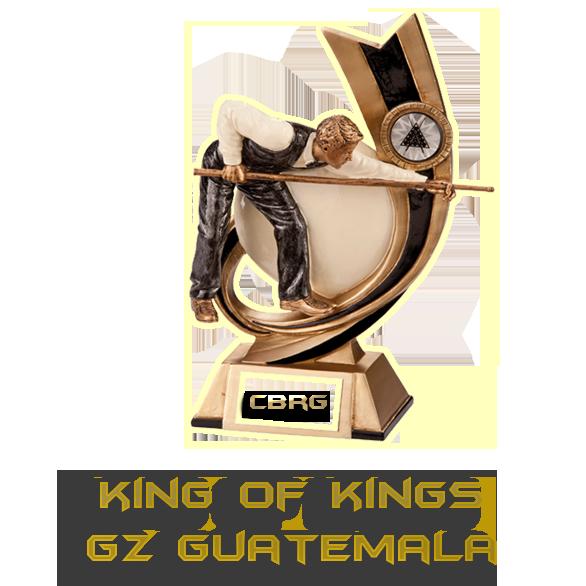 Felicitaciones Cbrg !!! KingOfKings-1