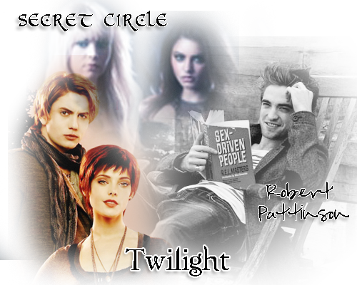 If you have any issues or questions.. TwilightRPSC-1