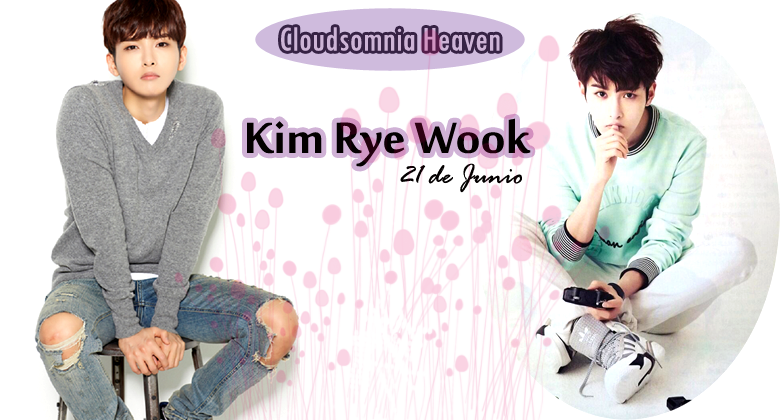 {Actividad} ¡Próximo cumpleaños de Ryeowook! Sintiacutetulo-1copia_zps08f4aaa1