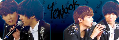 {Actividad} ¡Próximo cumpleaños de Ryeowook! Ywfirma04_zps09c547cc
