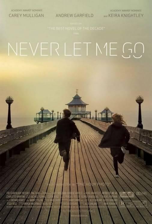 Peliculas para llorar - Página 20 Never_let_me_go-506x747
