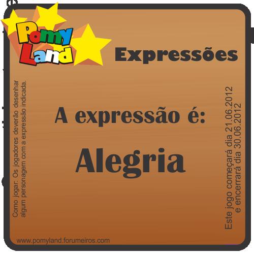 Expressões 001 Expresses001