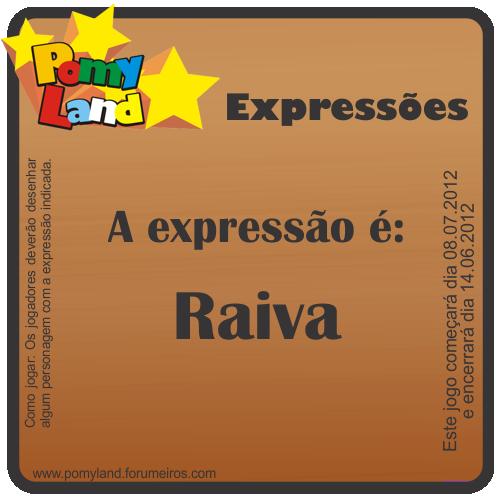 Expressões 003 Expresses003