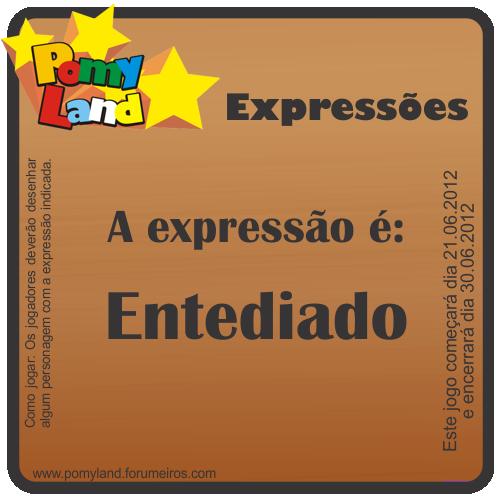 Expressões 004 Expresses004