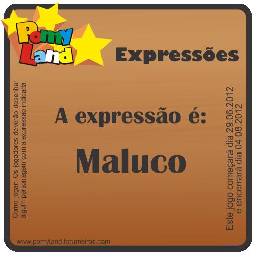 Expressões 006 Expresses006
