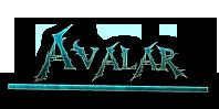 DRAGON SLAYER Avalar