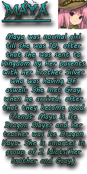 DRAGON SLAYER Maya-2