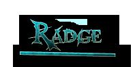 DRAGON SLAYER Radge
