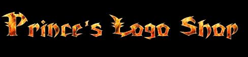 [GFX] Prince's logo shop Untitled-1-2-1