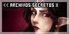 Los Archivos Secretos X